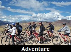 Click here for Adventure Tours