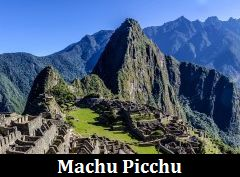 Click here for Machu Picchu Tours
